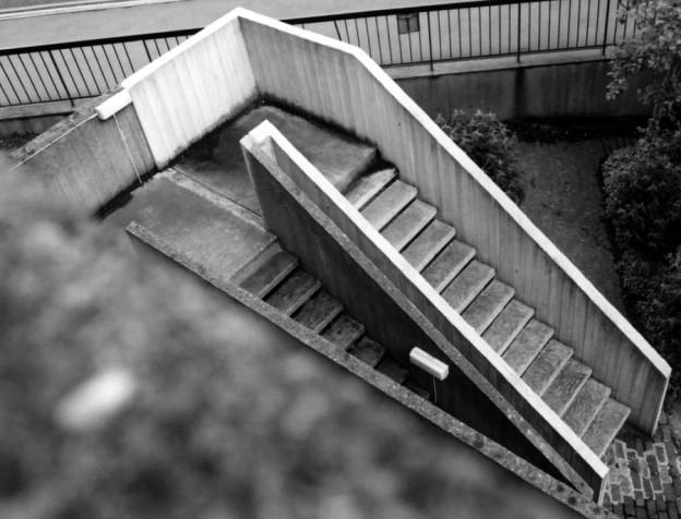 sheffield_stepsstairs_295109_h-624x476
